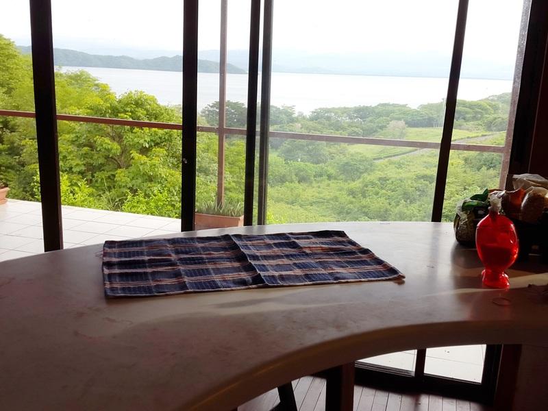 - 2 Story Modern Home – 180 degree Ocean Views – Wrap-Around Porch –Near Beach
