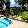 - TITLED Beachfront 2-Story Home on a Large Lot – Tambor -