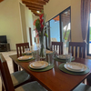 - Chontales Charmer Home with Incredible Valley Views