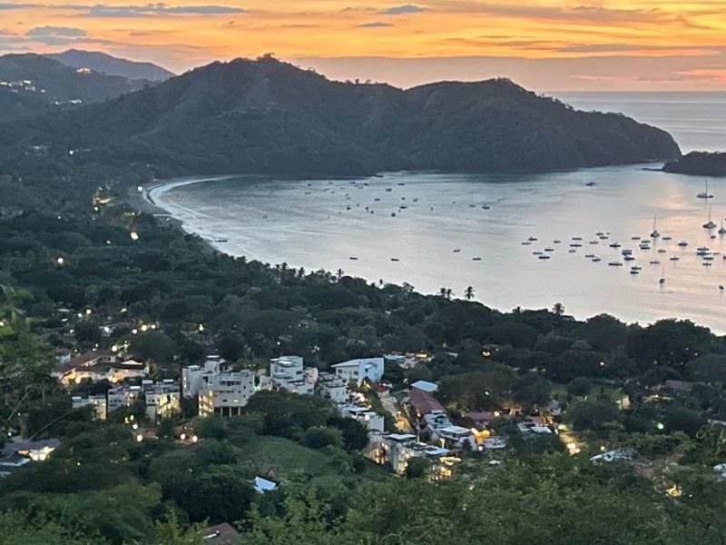 Playas Del Coco Image 5