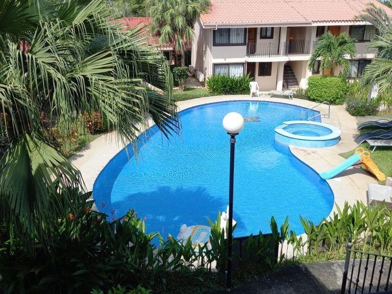 Playas Del Coco Image 1