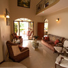 - 5 Bedroom Estate with Tilapia Pond, Fruit Trees and Mesopotamian Gardens