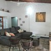 - Boutique Hotel Newly Remodeled in Manuel Antonio