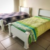 - Open Concept Home in Perez Zeledon
