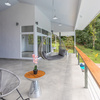 - Ocean View Double River Jungle Property