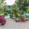 - Spectacular Hidden Jewel with Solid Rental History