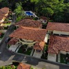 - Beautiful Condo at Sitio de Ensueno near Herradura