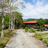 - Beautiful Hardwoods Throughout this Perez Zeledon Home and Cabina