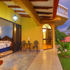 - Easy Access Home with 2 Rental Units