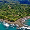 - Bahia San Martin Beachfront