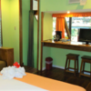 - Income Producing 3 Star Boutique Hotel Near the Beach