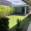 - Beautiful Home in Bahia de Uvita with B and B Potential
