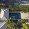 - Dream Escape Villas