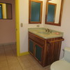 - 2 Bedroom Mountain View Home on Beautiful Property in Lagunas