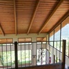 - Perez Zeledon Mountain Cabin with Space to Build and Huge Views