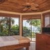 - Spectacular Sunset and Ocean Views Home Walking Distance to Playa Espadilla