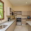 - Newly Constructed Luxury Residences in the Heart of Manuel Antonio