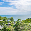- Beautiful Manuel Antonio 5 Star Condominium Villa