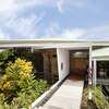 - Beautiful Contemporary Cascada Home
