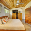 - Mir A Lago a Luxury Estate Health and Wellness Resort Development in Dominical
