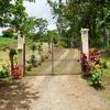 - Mountain Home with 360 Degree Views in Perez Zeledon