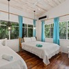 - 7BR Tamarindo Rental Income Property - Freestyle Surf House
