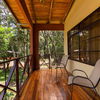 - Boutique Hotel in Monteverde at an affordable price