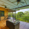 - Beautiful House with Exquisite Artistic Details in the lush Mountains of Uvita