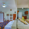 - Stunning Luxury Condos and Boutique Hotel