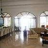 - Casa de Lujo en venta Punta Leona