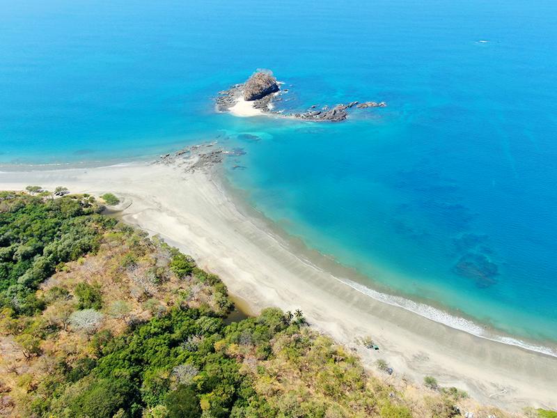Guanacaste Image 1