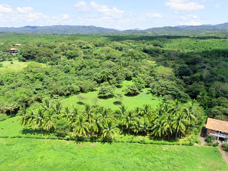 Guanacaste Image 0