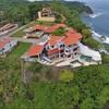 - Casa de Lujo en Punta Leona, Garabito de Puntarenas