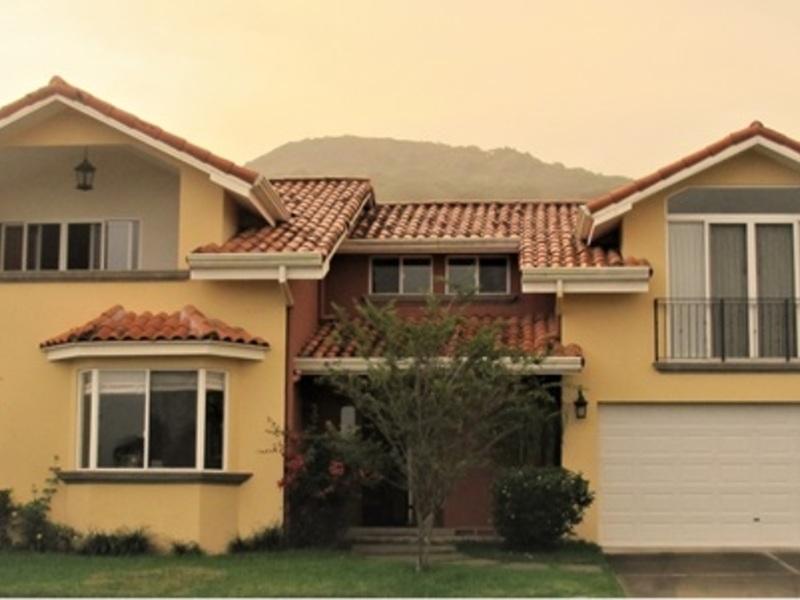 Santa Ana Image 2