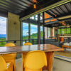- 3 Bedroom Villa Located in El Salto Gated Community
