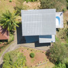 - Exceptionally Private Estate with Panoramic Ocean, Mountain and Sunset Views