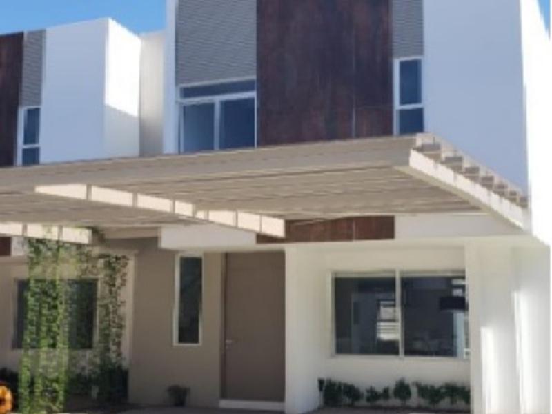 Santa Ana Image 5