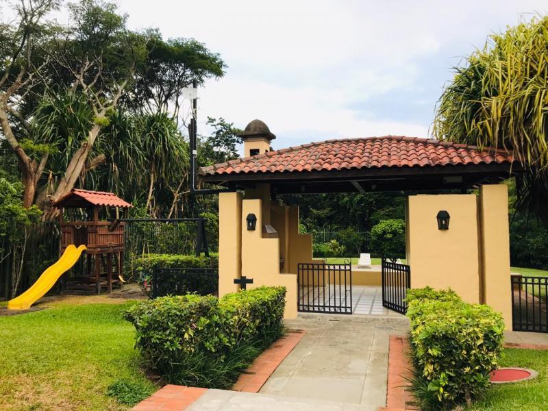 Santa Ana Image 4