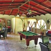 - Corcovado Grand View Income Producing Hotel For Sale