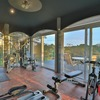 - Tropical luxury Estate Home on Landscaped 2.7 Acre Property