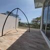 - Casa en Venta en Playa Hermosa Puntarenas