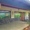 - The best mountain hotel in Central America