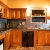 - Incredible 3 Bedroom Home Located in Finca Se Ve Bien