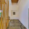 - Brand New Villa on 2.5 acres in Paradise Breezes