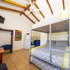 - Tropical Turnkey Hotel Located 300 Meters From Playa Brasilito