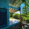- Uvita 2 bedroom, Walk to Playa Chamán