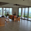 - Stunning Jaco Area Hilltop Villa with Panoramic Ocean and Rainforest Views