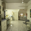 - 3 BH Home and guest house surrounded by lush jungle and fruit trees