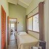 - Colina Del Mar Ocean View Hotel