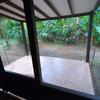 - Casa Fenix Playa Zancudo